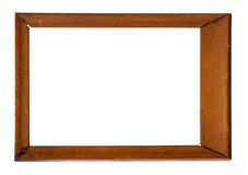 Photo-frame Stock Images