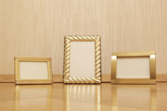 Free Photo Frames Stock Photography - 12951862