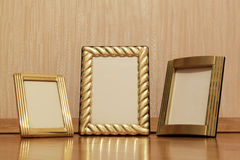 Free Photo Frames Stock Photography - 12951892