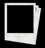 Photo Frames Stock Photo
