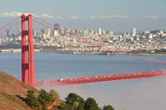 Photo golden gate bridge,  san francisco, ca, usa Stock Photos