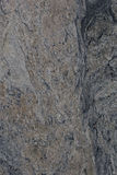 Photo of gray brown marble. Background wall Royalty Free Stock Photo