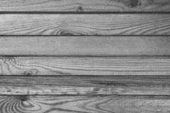 Wooden grey background Stock Images