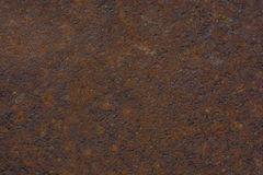 Photo of a grunge rusty metal texture background Stock Photography