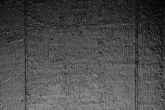 Photo of a high contrast concrete texture. Photo of a high contrast concrete texture that can be used for various backgrounds and more stock photo