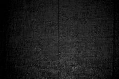 Photo of a high contrast concrete texture. Photo of a high contrast concrete texture that can be used for various backgrounds and more stock images