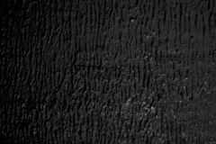 Photo of a high contrast concrete texture. Photo of a high contrast concrete texture that can be used for various backgrounds and more royalty free stock photo