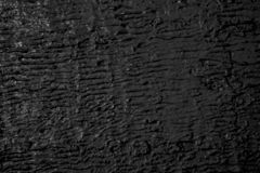 Photo of a high contrast concrete texture. Photo of a high contrast concrete texture that can be used for various backgrounds and more royalty free stock photography