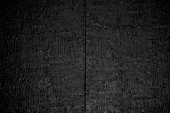 Photo of a high contrast concrete texture. Photo of a high contrast concrete texture that can be used for various backgrounds and more stock image