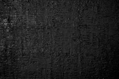 Photo of a high contrast concrete texture. Photo of a high contrast concrete texture that can be used for various backgrounds and more stock photography