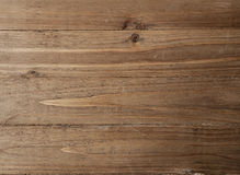 Photo of highly detailed and empty wooden wall. Horizontal stock photos