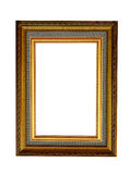 Photo Image Frame Royalty Free Stock Photography