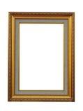 Photo image frame Stock Image