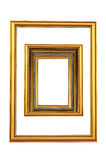 Photo image frame Royalty Free Stock Photo