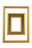 Photo image frame Royalty Free Stock Photo