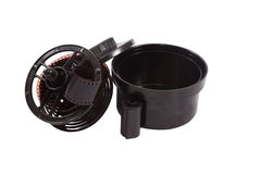 Photo implements Stock Photo