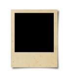 Photo isolated Stock Photos