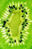 Photo of a kiwi Stock Photo