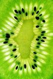 Photo of a kiwi Stock Photo
