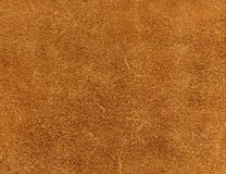 Leather Background Texture Stock Photography
