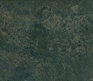 Leather Background Texture Royalty Free Stock Photo