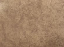 Leather Background Texture. Photo Of the Leather Background Texture royalty free stock photography