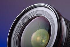 Free Photo Lens Stock Image - 19016551