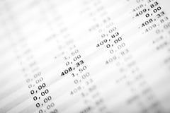 Photo of Loan Plan Stock Photos