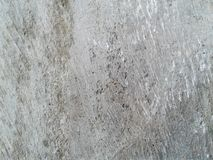 Photo Mortar Cement wall background and texture royalty free stock images