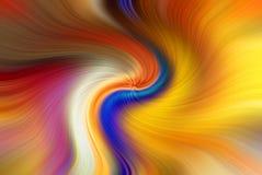 Swirls twirls backgrounds vortex vertigo patterns rotating spin spinning royalty free stock photo