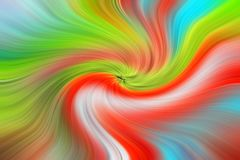 Swirls twirls backgrounds vortex vertigo patterns rotating spin spinning stock images