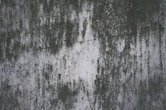 Free Photo Of A Stone Texture. Stock Photography - 118562122