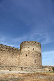 Photo of old castle. #6 Royalty Free Stock Photo