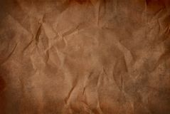 Old Paper texture background. Photo Of the Old Paper texture background royalty free stock image