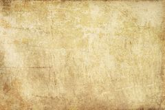 Old Paper texture background. Photo Of the Old Paper texture background stock images