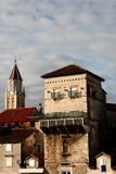 Trogir Stock Photos