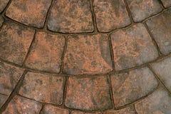 Photo of old vintage masonry texture, background royalty free stock photography