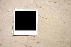 Photo paper Stock Photos