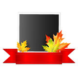 Photo Royalty Free Stock Photo