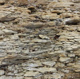 Photo of rock stones texture Royalty Free Stock Photos