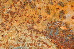 Photo Of Rusty Grunge Metal Background Royalty Free Stock Photos