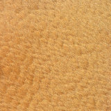 Photo sandy surface Stock Photo