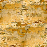 Photo seamless background of stone wall texture Stock Photo