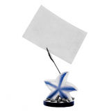 Photo stand isolated stock photography