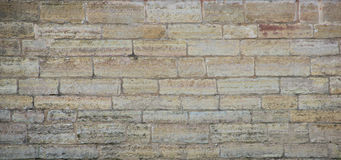 Photo of stone wall background Stock Photography