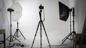 Photo studio image. For your mind Stock Images