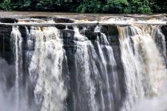 Aathirapally waterfall kerala