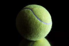 Photo of tennis ball Stock Photos