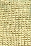 Photo of texture of knitting handmade blanket stock images