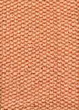 Photo of texture of knitting handmade blanket royalty free stock photos